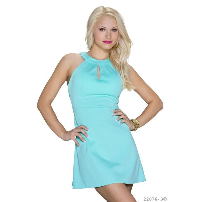 robe-dos-nu-vert-turquoise-nouvelle-collection-fem (1)