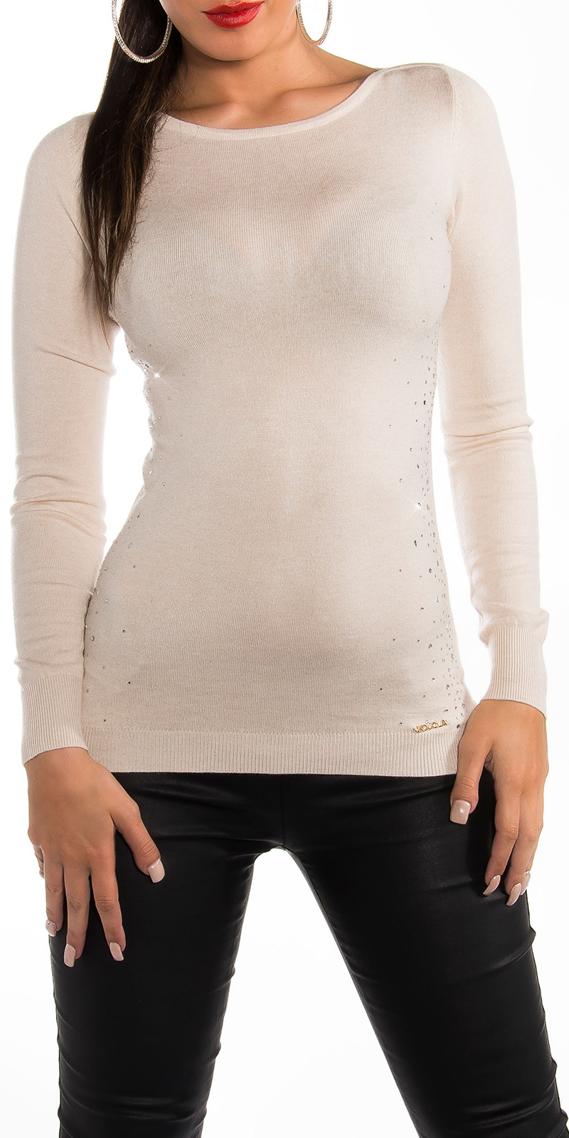 ookoucla_jumper_with_wings_and__rhinestones__color_beige_size_onesize_0000isf8237_beige_8