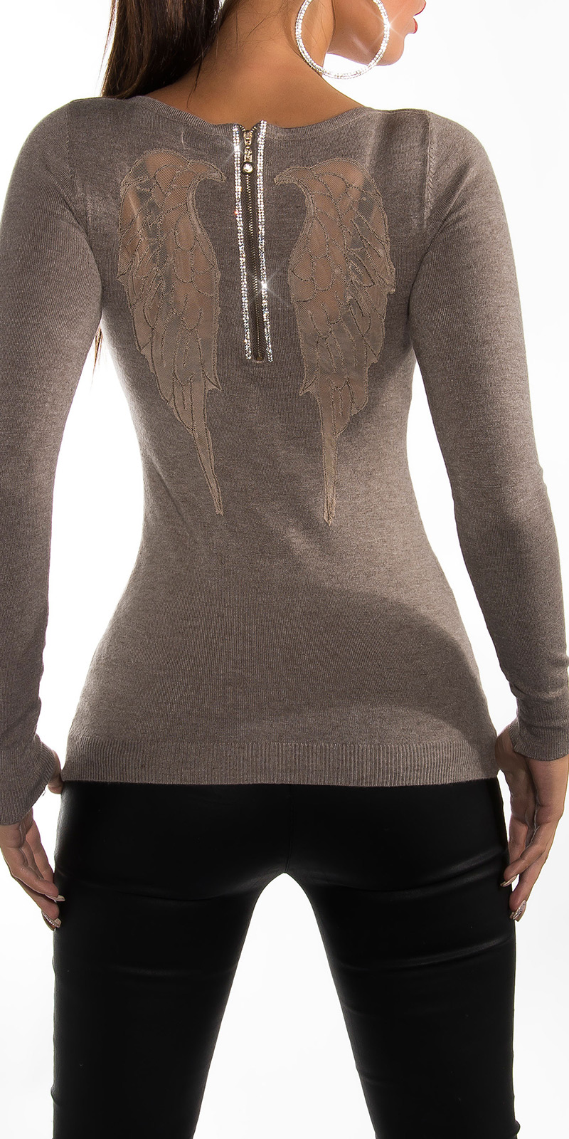 ookoucla_jumper_with_wings_and__rhinestones__color_cappuccino_size_onesize_0000isf8237_cappuccino_21