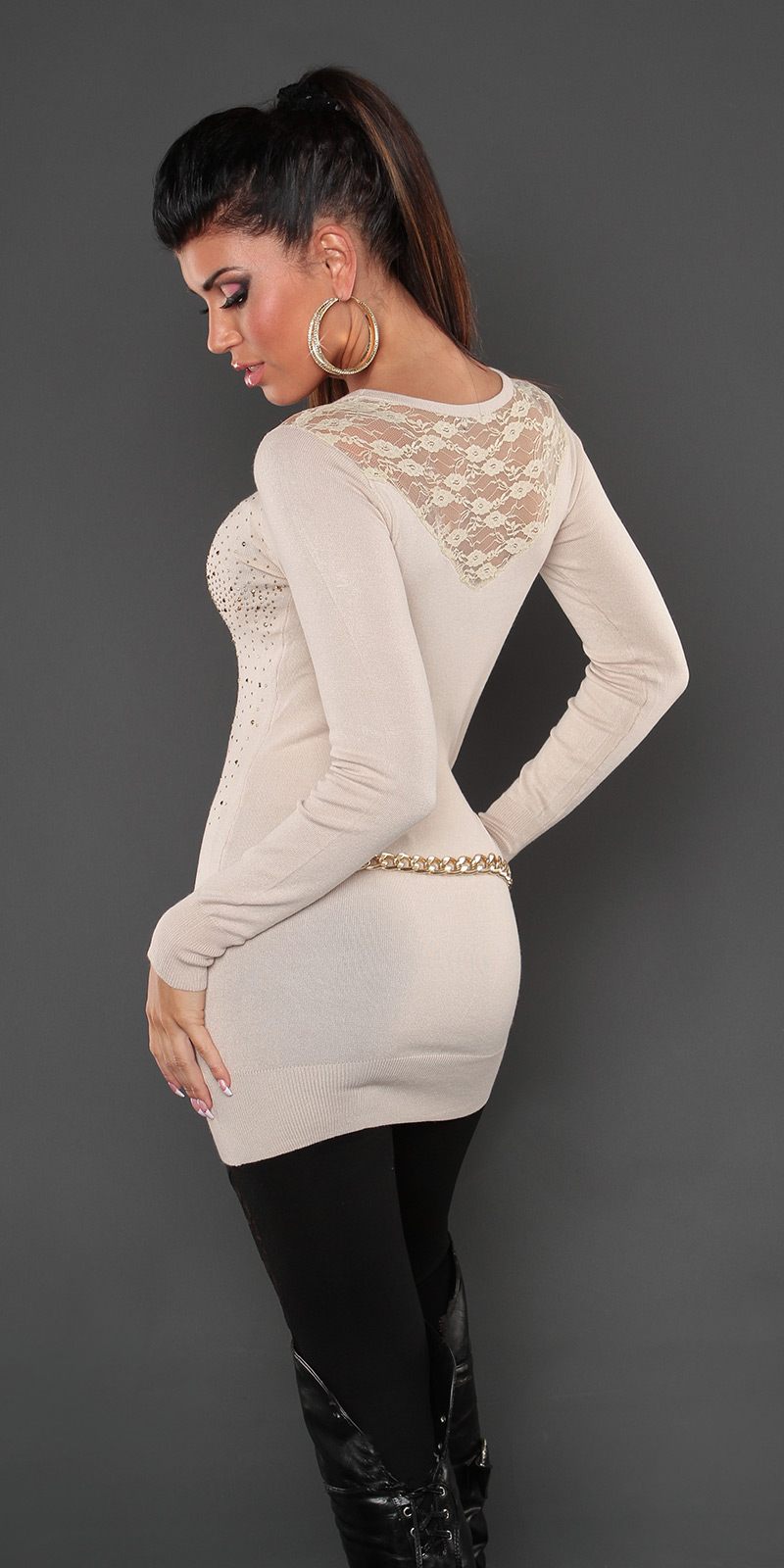 ookoucla_longsweater_with_lace_and_rhinestones__color_beige_size_onesize_0000isf129200_beige_5_2