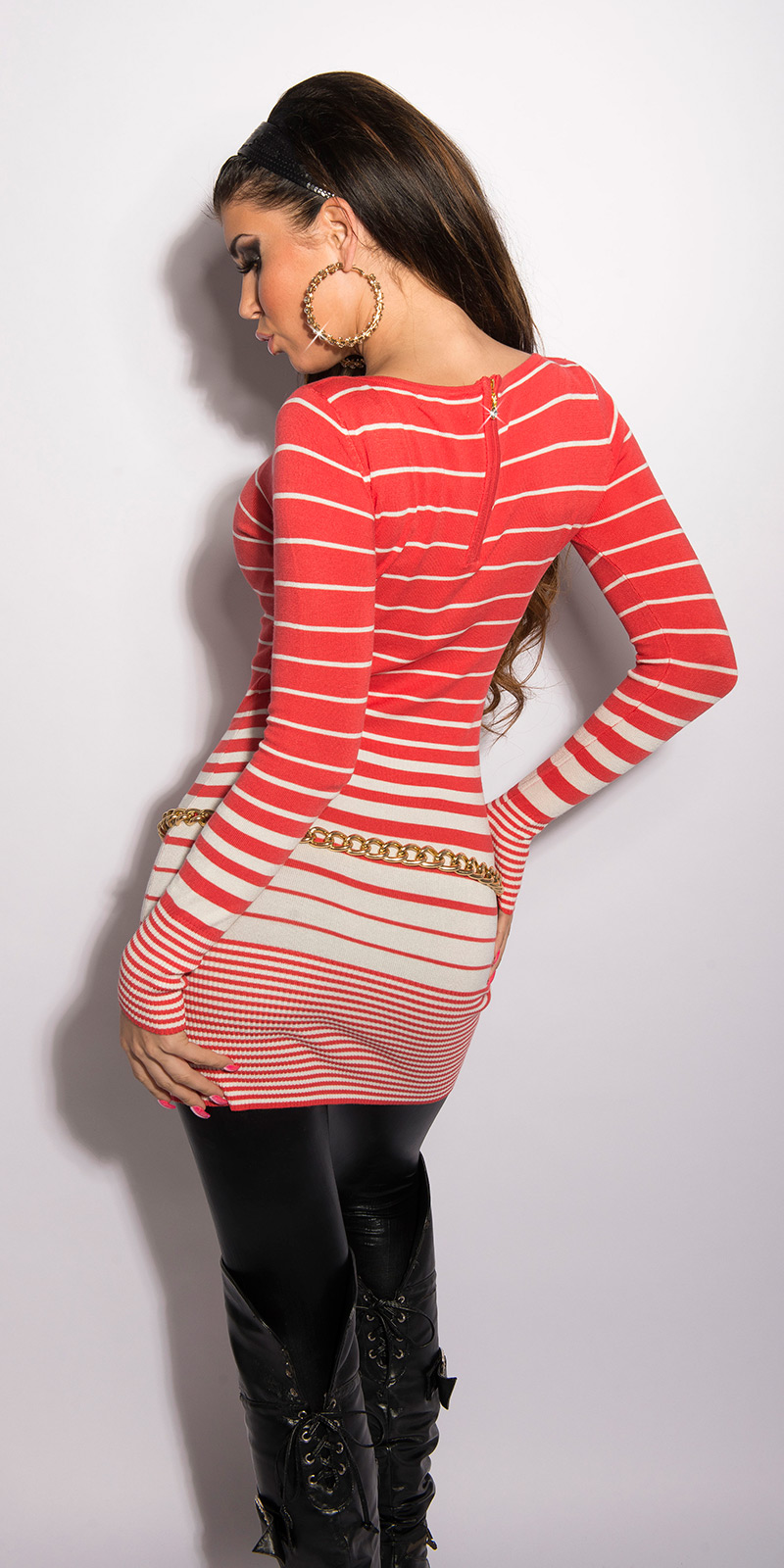 ookoucla_longsweater_with_zip__color_coral_size_onesize_0000isf8007_coral_8_2