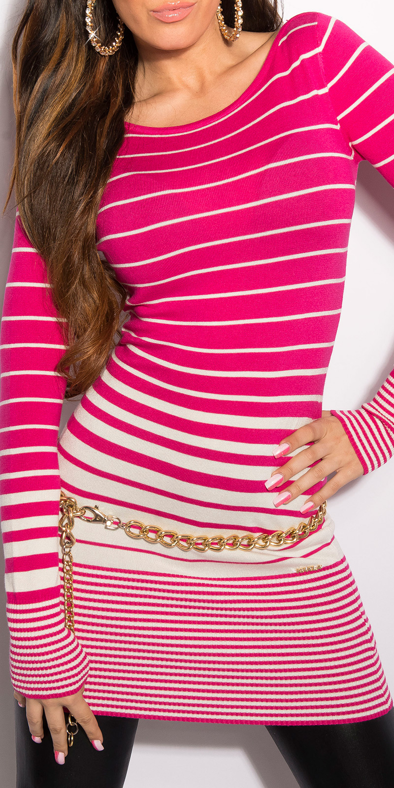 ookoucla_longsweater_with_zip__color_fuchsia_size_onesize_0000isf8007_pink_25_2