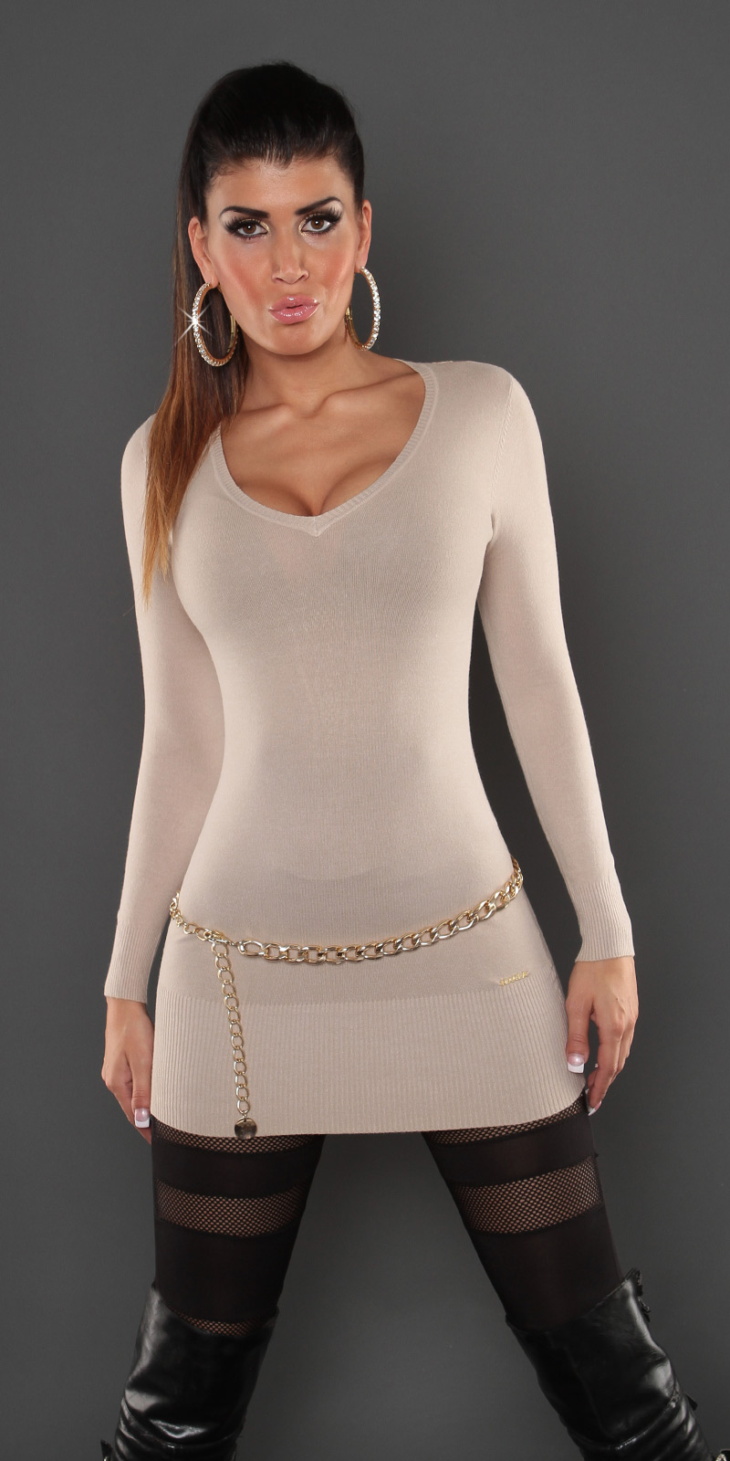 ookoucla_cashmere-longsweater_with_embroidery__color_beige_size_onesize_0000in-110_beige_4_2