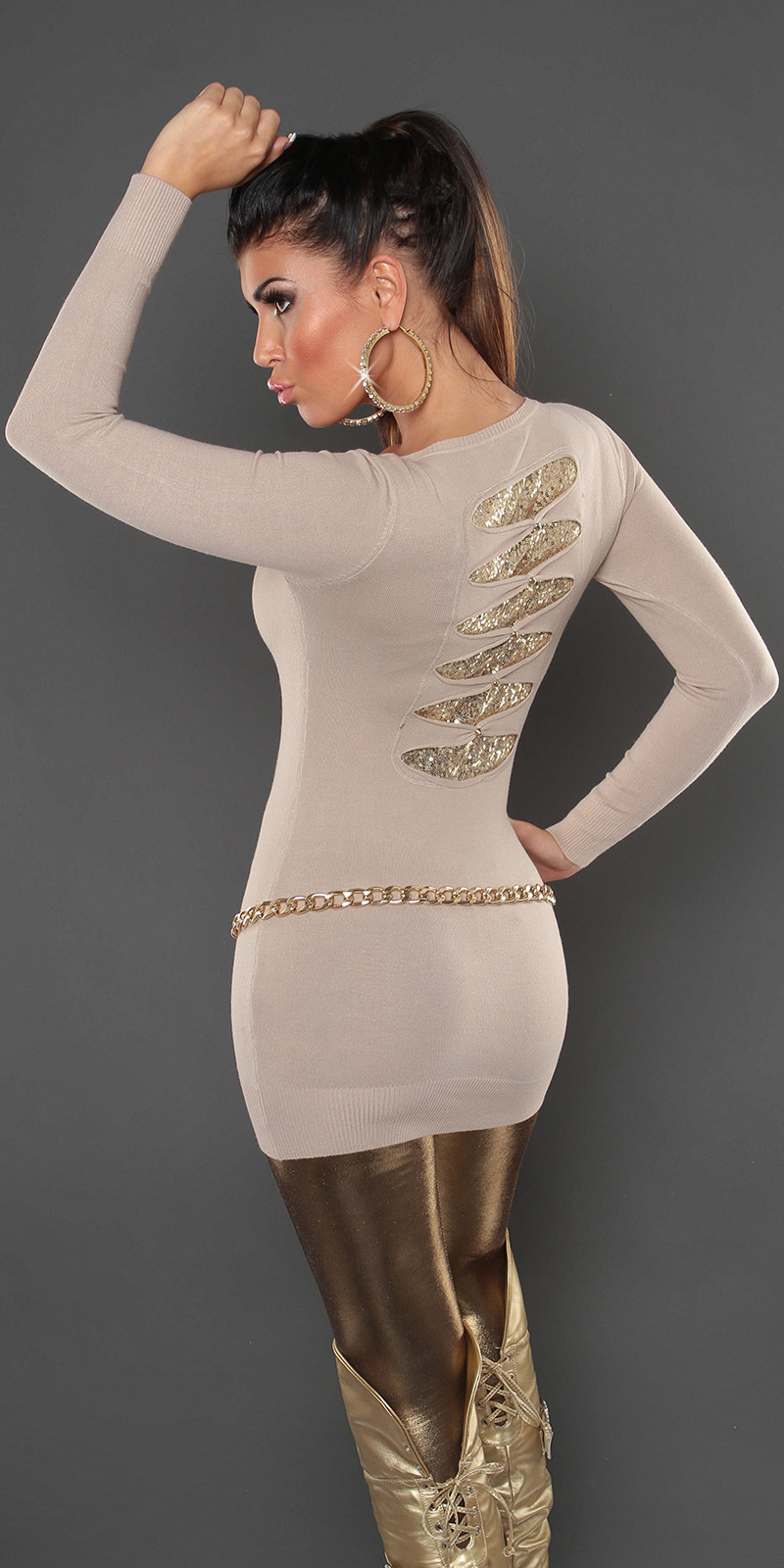 ookoucla_cashmere_longsweater_with_sequin__color_beige_size_onesize_0000in-113_beige_1_2