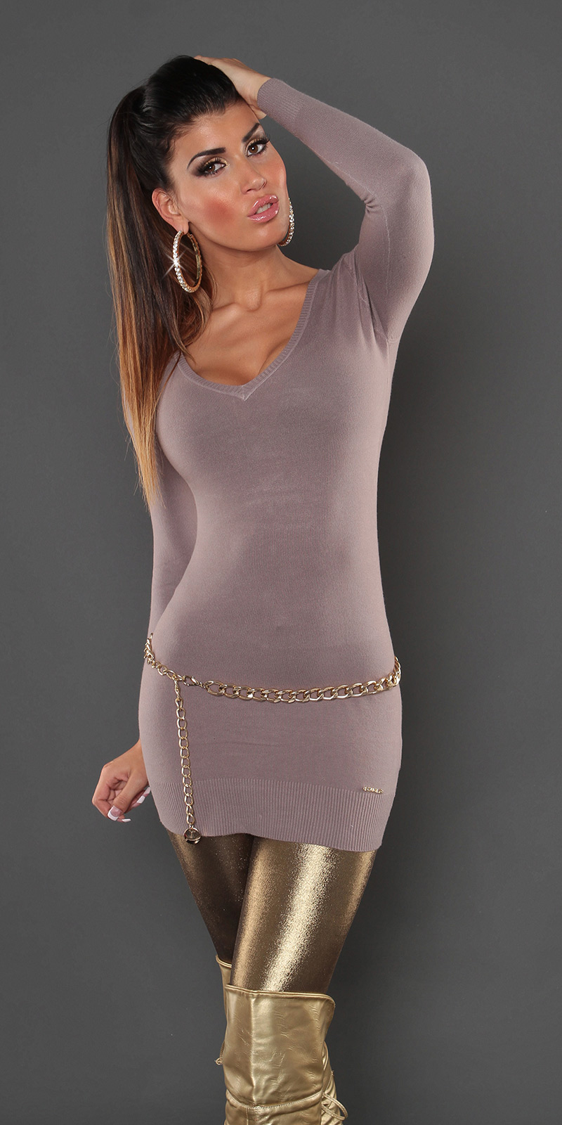 ookoucla_cashmere_longsweater_with_sequin__color_cappuccino_size_onesize_0000in-113_cappuccino_9_2