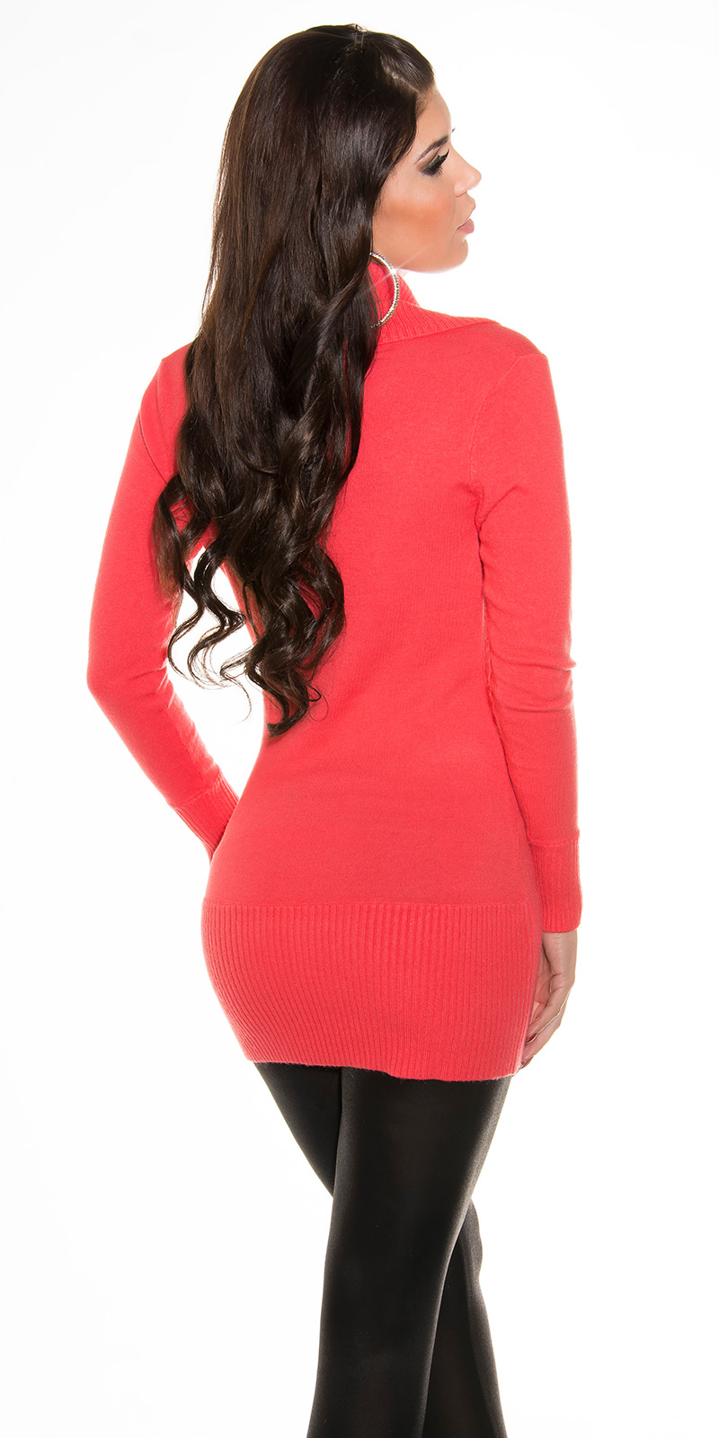 ookoucla_longsweater_with_mega-neck__color_coral_size_onesize_0000in-082_coral_18
