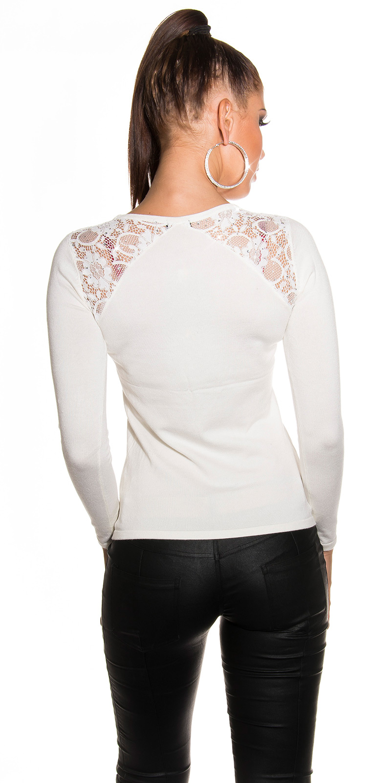 ookoucla_sweater_with_lace_and_rhinestones__color_white_size_onesize_0000in-143_weiss_54