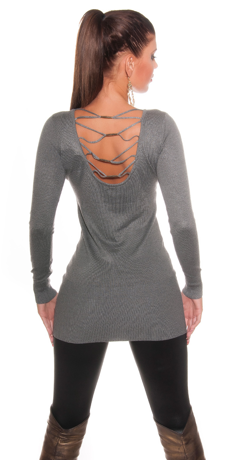 oolong_pullover_nyork_with_rhinestones__color_grey_size_einheitsgroesse_0000pu1272_grau_36_1