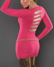 ookoucla_cashmere_longsweater_with_sequin__color_fuchsia_size_onesize_0000in-113_pink_43