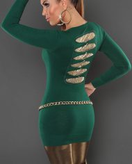 ookoucla_cashmere_longsweater_with_sequin__color_green_size_onesize_0000in-113_gruen_29_2