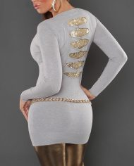 ookoucla_cashmere_longsweater_with_sequin__color_grey_size_onesize_0000in-113_grau_22