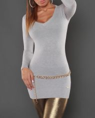 ookoucla_cashmere_longsweater_with_sequin__color_grey_size_onesize_0000in-113_grau_23_2
