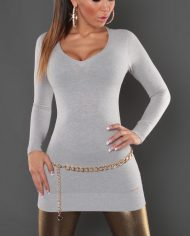 ookoucla_cashmere_longsweater_with_sequin__color_grey_size_onesize_0000in-113_grau_26_2