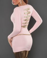 ookoucla_cashmere_longsweater_with_sequin__color_pink_size_onesize_0000in-113_rosa_50