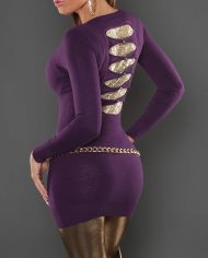 ookoucla_cashmere_longsweater_with_sequin__color_purple_size_onesize_0000in-113_lila_36_2