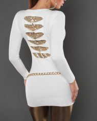 ookoucla_cashmere_longsweater_with_sequin__color_white_size_onesize_0000in-113_weiss_78