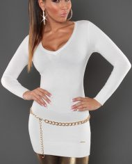 ookoucla_cashmere_longsweater_with_sequin__color_white_size_onesize_0000in-113_weiss_79_2