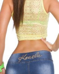 aalace_tank_crop_top__Color_YELLOW_Size_LXL_0000L366_GELB_9