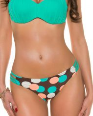 iibikini_w_ruffled_bra__dotted_panties__Color_MINT_Size_34_0000ISFL18032_MINT_11