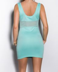 iiminidress_with_transparent_applications__Color_MINT_Size_SM_0000K5906_MINT_18_1