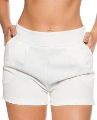 ooKouCla_Shorts__Color_WEISS_Size_S_0000KH9243_WEISS_51