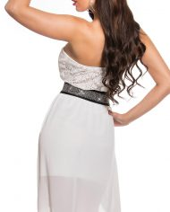 ooKoucla_HighLowbandeaudress_with_studs__Color_WHITE_Size_Onesize_0000K5136G_WEISS_67