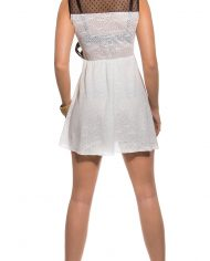 ooKoucla_mini_dress_with_studs__Color_WHITE_Size_Onesize_0000K53041_WEISS_67