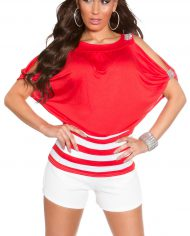 vvoversize_shirt_with_slit_sleeves__Color_ROT_Size_Einheitsgroesse_0000RB467_ROT_61