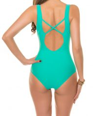 wwswimsuit_with_net_application__Color_MINT_Size_34_0000ISFW7724_MINT_2