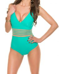 wwswimsuit_with_net_application__Color_MINT_Size_34_0000ISFW7724_MINT_8