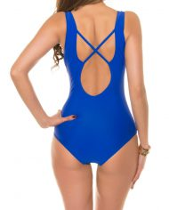 wwswimsuit_with_net_application__Color_ROYALBLUE_Size_34_0000ISFW7724_ROYALBLAU_20