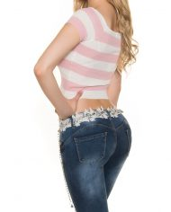 iiRibbed_shirt_striped__Color_PINK_Size_Einheitsgroesse_0000LM818_ROSA_13