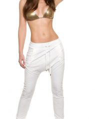 ooKoucla_jogging_pants__QUEENBITCH___Color_WHITE_Size_M_0000H-9262_WEISS_43