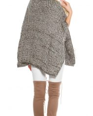 ooKouCla_chunky_knit_poncho_with_turtleneck__Color_BLACK_Size_Einheitsgroesse_0000KOP-1515_SCHWARZ_79