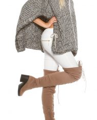 ooKouCla_chunky_knit_poncho_with_turtleneck__Color_BLACK_Size_Einheitsgroesse_0000KOP-1515_SCHWARZ_81