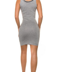 ooKoucla_fineknitted-2Waydress_with_rhinestones__Color_GREY_Size_Einheitsgroesse_0000ISF8621_GRAU_25