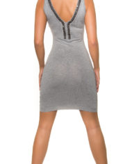 ooKoucla_fineknitted-2Waydress_with_rhinestones__Color_GREY_Size_Einheitsgroesse_0000ISF8621_GRAU_31