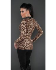 pull-top-sexy-leopard-marron-col-claudine-leopard (1)