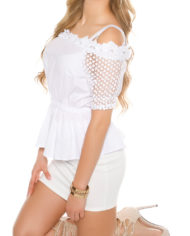 aaCarment_top_with_straps_and_lace__Color_WHITE_Size_ML_0000MC-4504_WEISS_39