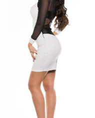 ooKouCla_Party_dress_with_sexy_back__Color_WHITE_Size_SM_0000K18206_WEISS_43
