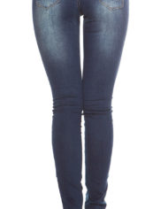 ooKoucla_skinny_jeans_with_trendy_cracks__Color_JEANSBLUE_Size_36_0000K600-206AK_JEANSBLAU_20