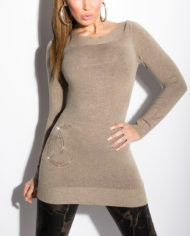 ooKouCla_longsweater_with_rhinestones_and_studs__Color_TAUPE_Size_Onesize_0000ISF8176_TAUPE_90_1