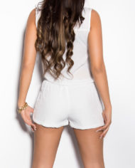 uujumpsuit_to_button__Color_WHITE_Size_ML_0000ML069_WEISS_31