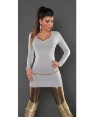pull-long-gris-sexy-femme-tendance-dos-ajoure-or-d (1)