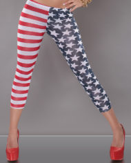ooKouCla_Leggings_with_USA_Print__Color_COLORED_Size_Onesize_0000LE55038_BUNT_11_1