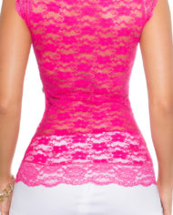 ooKoucla_Shirt_with_laces__Color_PINK_Size_Einheitsgroesse_0000T9221_PINK_49