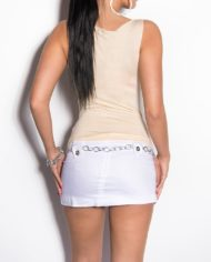 ooTop_with_waterfall-cut_and_buckle__Color_BEIGE_Size_Onesize_0000R19_BEIGE_11_2