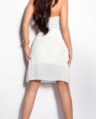 ooKouCla_bandeau_chiffon_mini_dress_with_bow__Color_WHITE_Size_Onesize_0000K5613_WEISS_2_1